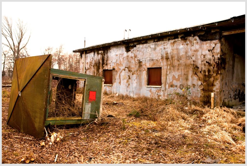 Lost Places 6 (Florian Kehrer, Lucas Groß, Leon Rief, 2015)
