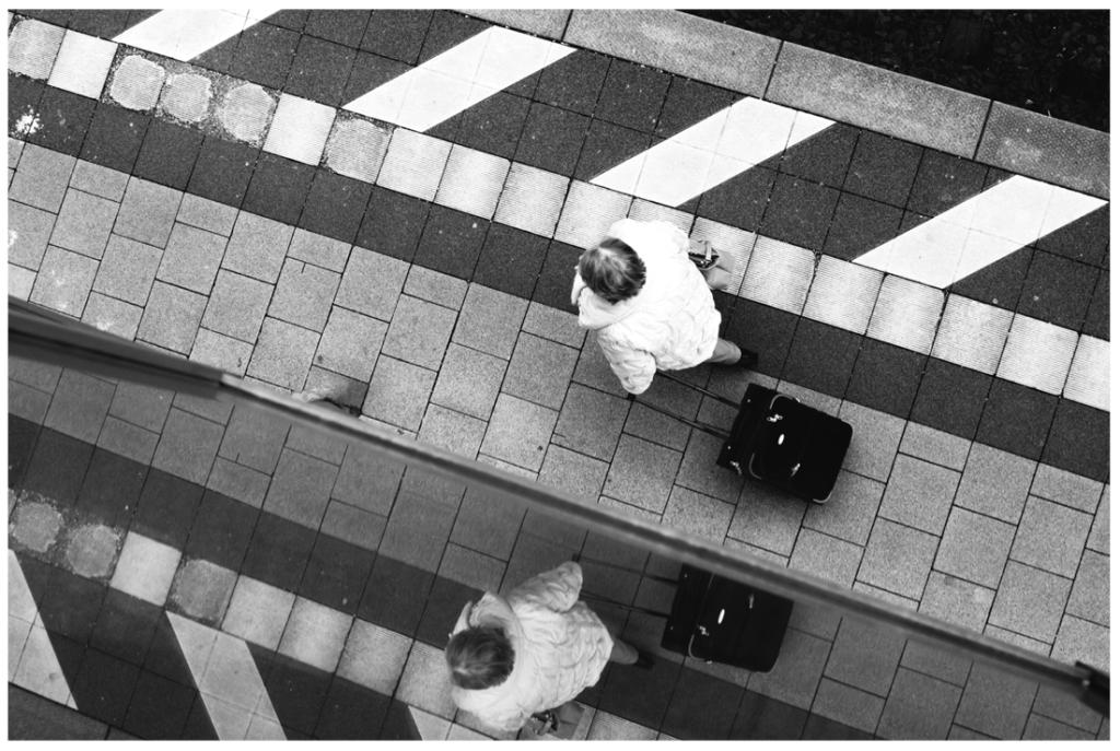 Streetart 2 (Jeanette Settelmeier, Jonas Lentz, 2015)