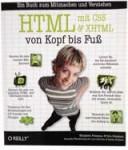 HTMLKopf